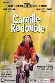 Camille-redouble-3