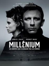 Millenium-–-Les-hommes-qui-n'aimaient-pas-les-femmes