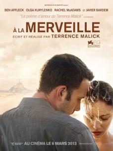 A-LA-MERVEILLE-Affiche-Ben-Affleck-Olga-Kurylenko