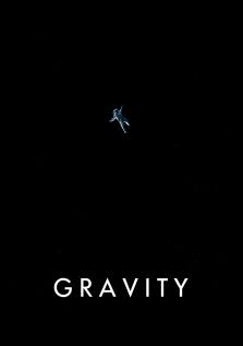 gravity-affiche-us-04