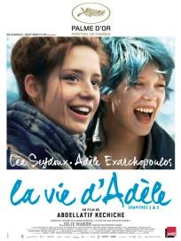 La-Vie-d-Adele_reference
